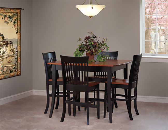 dining room furniture. beautiful ideas. Home Design Ideas