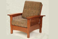 Craftsman Collection Furniture